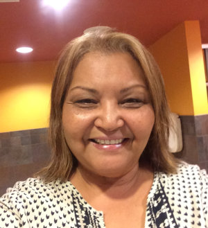 Norma Santana